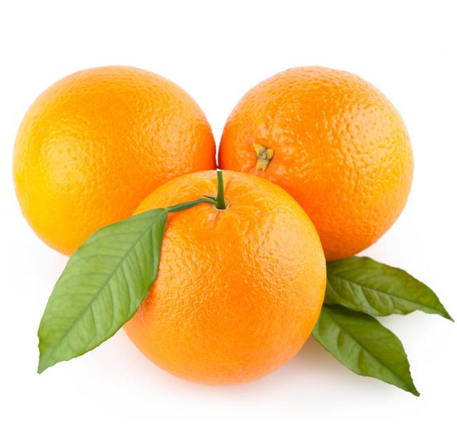 portokali-2