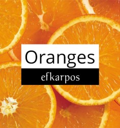 products-oranges