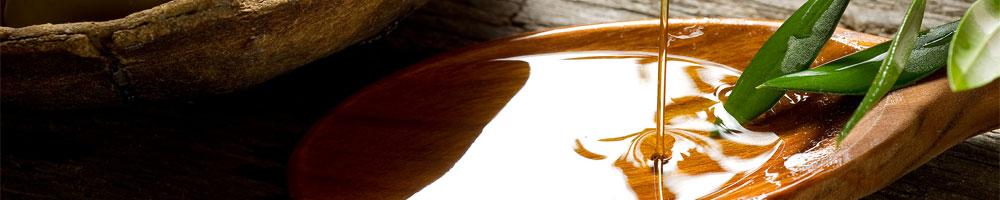 banner olive oil