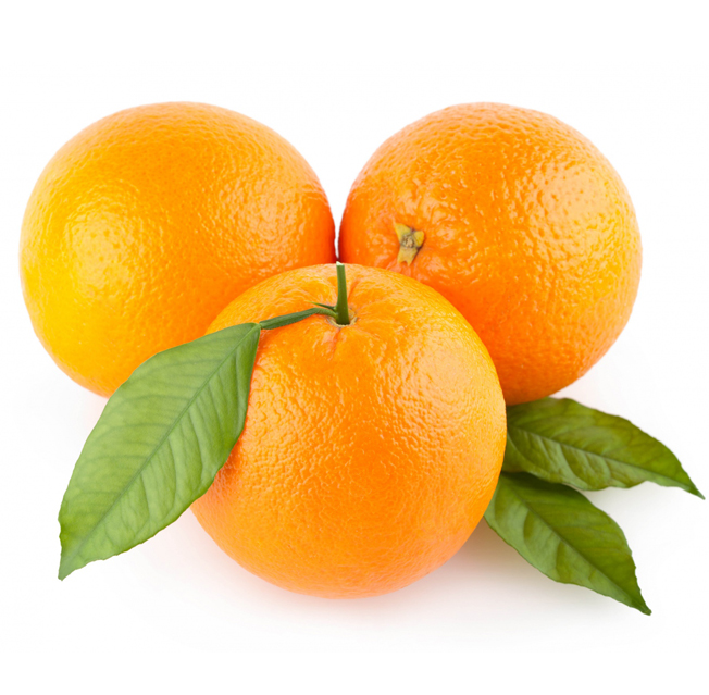 Efkarpos portokali